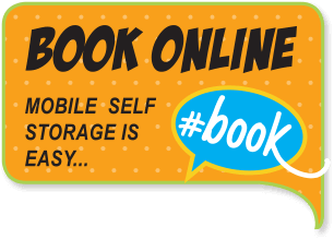 Mobile self storage book